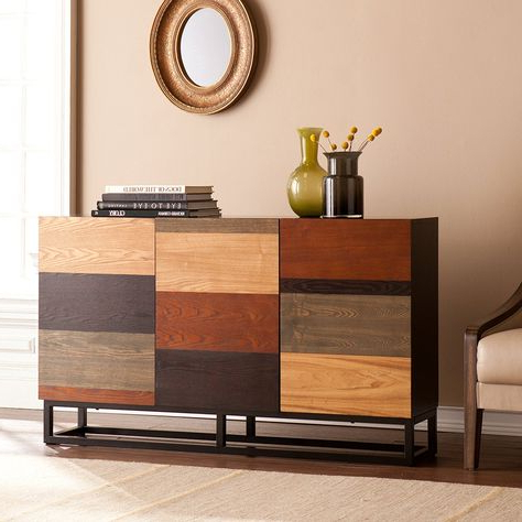 Pinterest Pertaining To Trendy Dovray Sideboards (View 12 of 20)