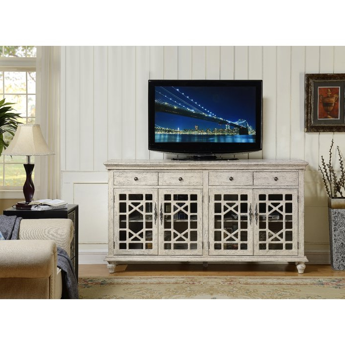 """Popular Colefax Vintage Tv Stands For Tvs Up To 78"""" For Mauldin Tv Stand For Tvs Up To 75"""" (View 5 of 20)"""