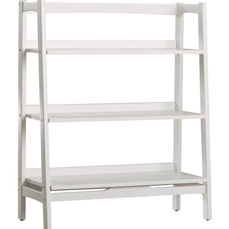 Popular Destiny Etagere Bookcase Within Destiny Etagere Bookcases (View 7 of 20)