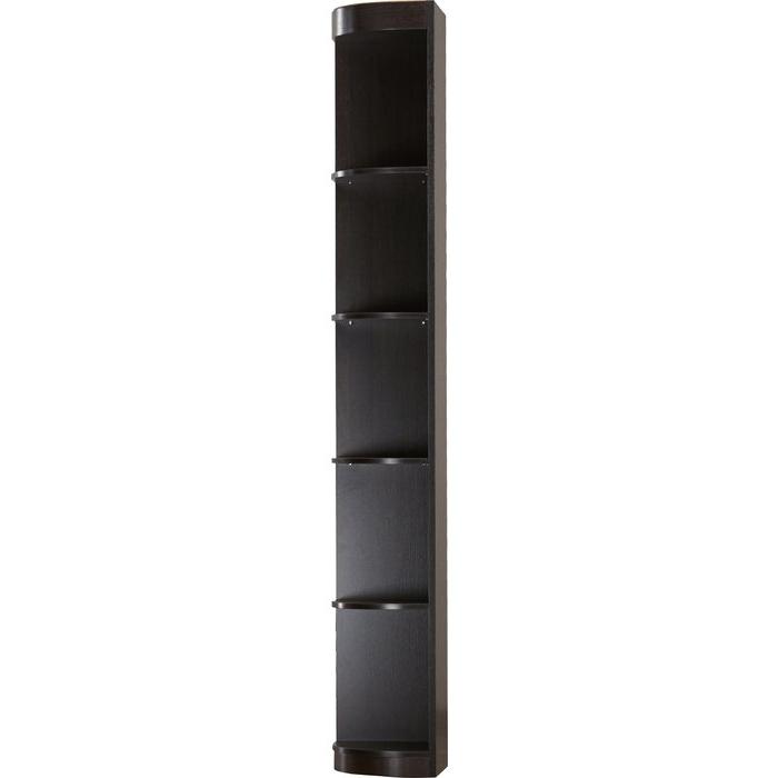 Popular Fuhrmann Corner Bookcases In Fuhrmann Corner Bookcase (View 16 of 20)