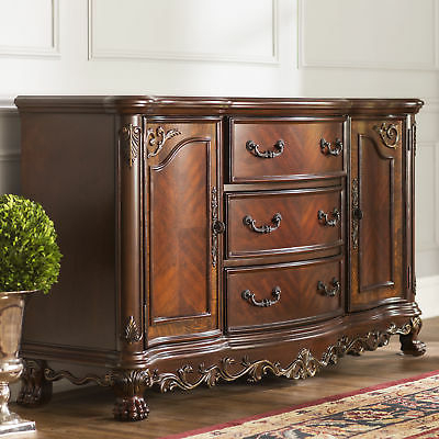 Popular Hayslett Sideboards With Astoria Grand Chalus Sideboard (View 4 of 20)