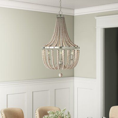 Popular Lyon 3 Light Unique / Statement Chandeliers Intended For Pin On Products (View 14 of 30)