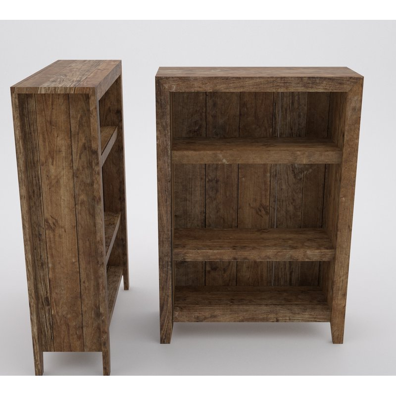 Popular Orford Standard Bookcase Intended For Orford Standard Bookcases (View 16 of 20)