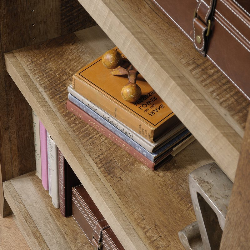Popular Orford Standard Bookcases In Orford Standard Bookcase (View 17 of 20)