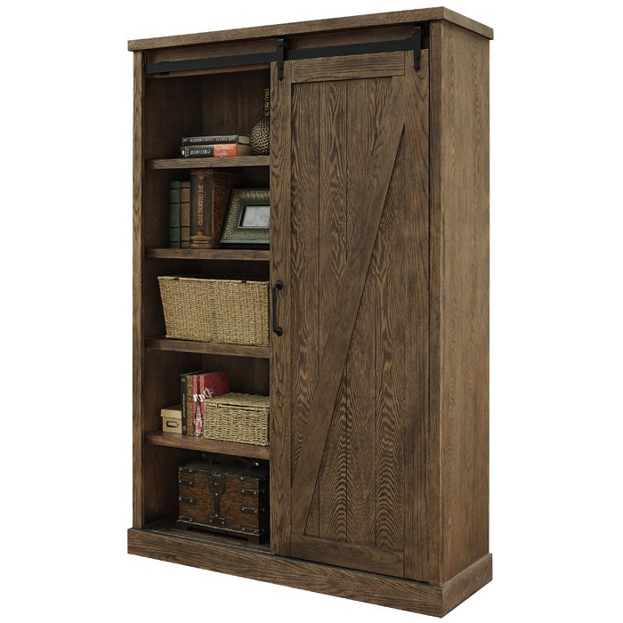 Popular Tami Standard Bookcases Regarding Tami Standard Bookcase (View 7 of 20)