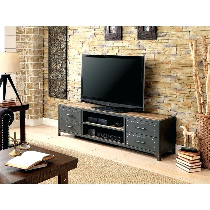 Preferred 72 Tv Stand – Katharinepurvines (View 2 of 2)