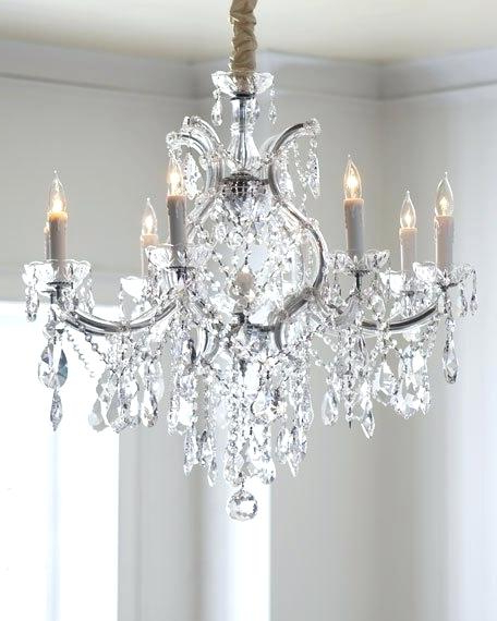 Preferred 9 Light Chandelier Throughout Giverny 9 Light Candle Style Chandeliers (View 27 of 30)