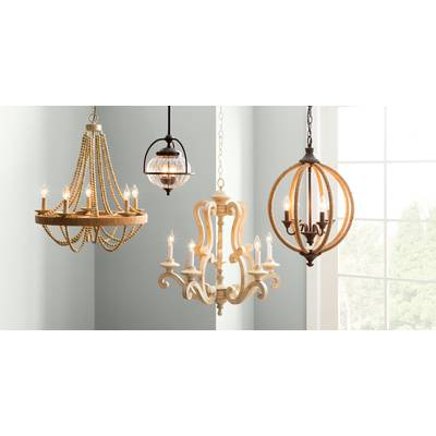 Preferred Alcott Hill Cayman 5 Light Candle Style Chandelier & Reviews Within Duron 5 Light Empire Chandeliers (View 27 of 30)