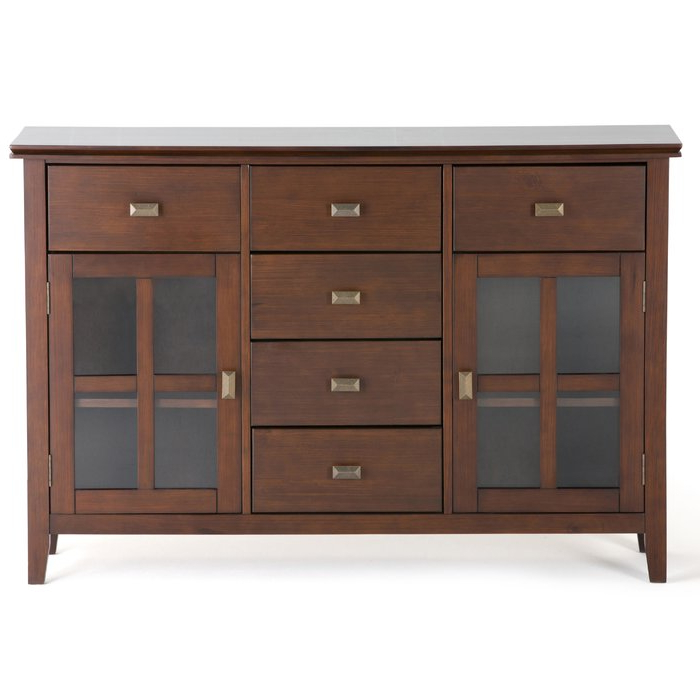 Preferred Artisan Sideboard For Lanesboro Sideboards (View 5 of 20)