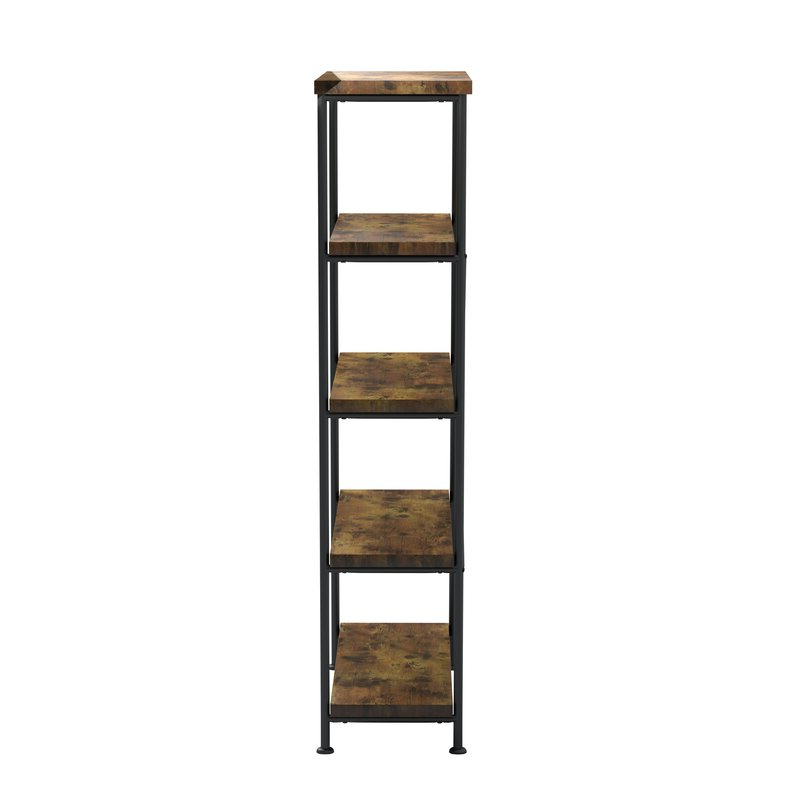 Preferred Epineux Etagere Bookcase Inside Zona Etagere Cube Bookcases (View 20 of 20)
