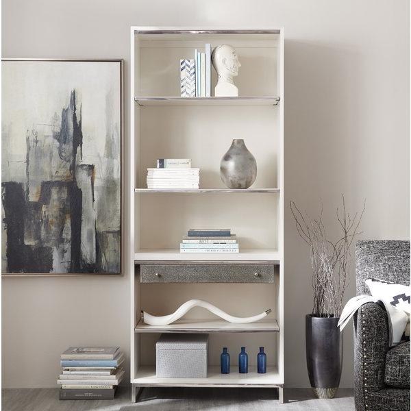 Preferred Krausgrill Standard Bookcases Regarding Sophisticated Standard Bookcasehooker Furniture Best # (View 17 of 20)
