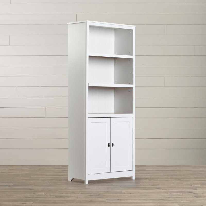 Preferred Myrasol Standard Bookcase Pertaining To Myrasol Standard Bookcases (View 14 of 20)