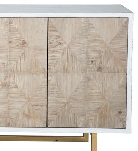 Preferred Norwood Sideboard Regarding Solana Sideboards (View 12 of 20)