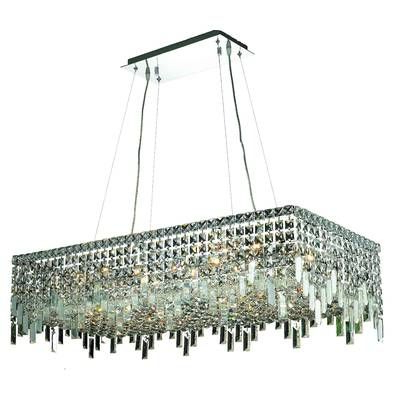 Preferred Pinterest – Пинтерест Regarding Blanchette 5 Light Candle Style Chandeliers (View 24 of 30)