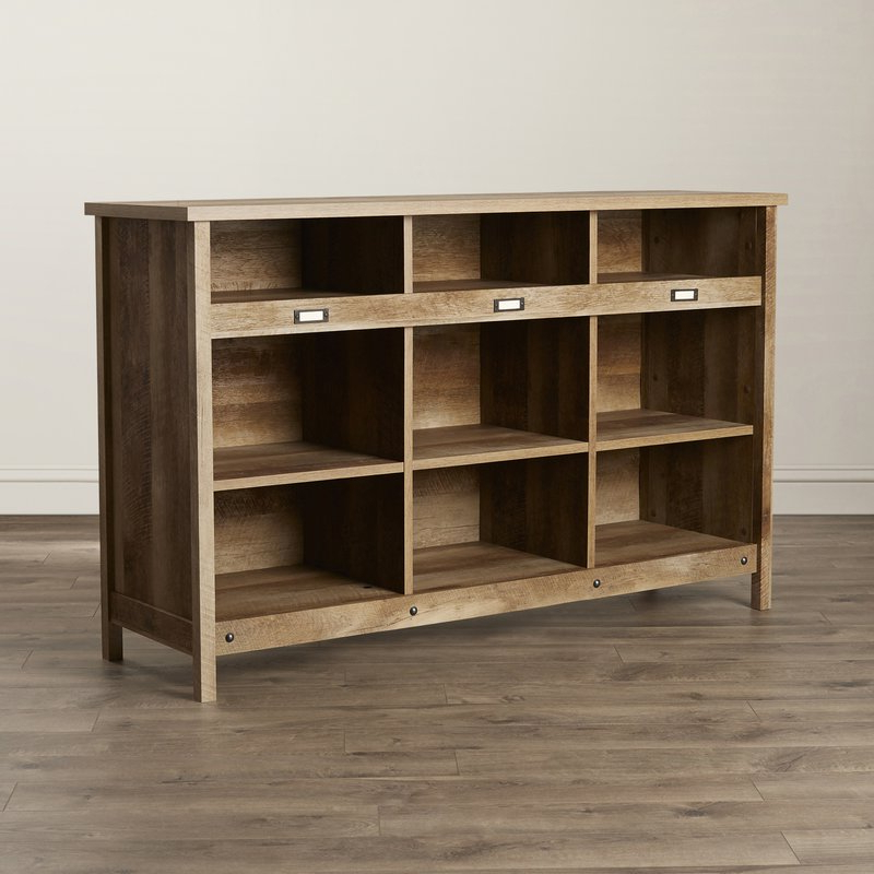 Preferred Salina Cube Bookcases With Finkelstein Cube Bookcase (View 11 of 20)
