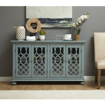 Products In 2019 Pertaining To Most Popular Etienne Sideboards (View 15 of 20)