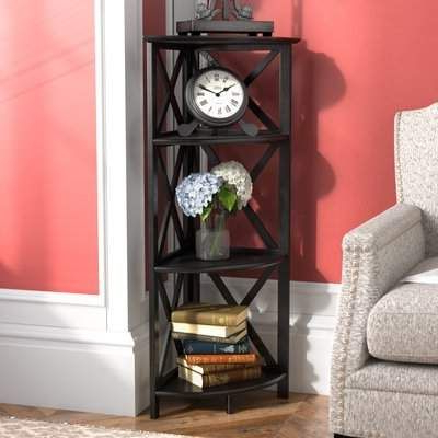 Products In 2019 Throughout Duerr Corner Unit Bookcases (View 20 of 20)