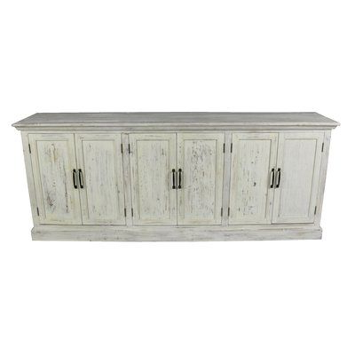 Products Intended For Fashionable Raunds Sideboards (View 13 of 20)