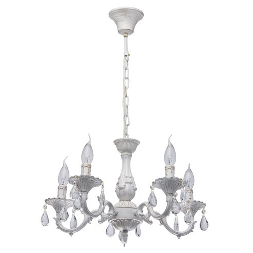 Products With Famous Suki 5 Light Shaded Chandeliers (View 24 of 30)