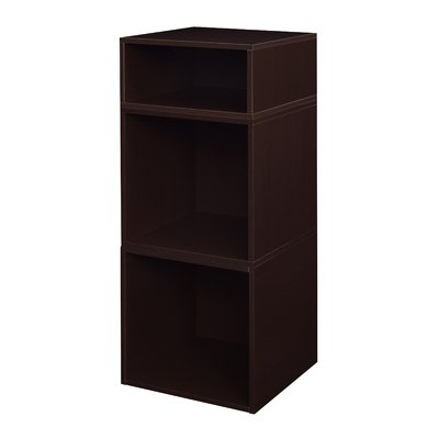 Products With Regard To Chastain Storage Cube Unit Bookcases (View 13 of 20)