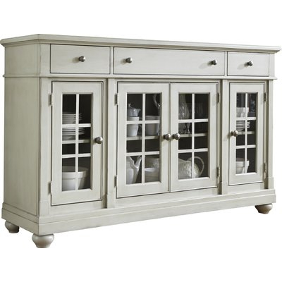 Products Within Fashionable Saguenay Sideboards (View 6 of 20)