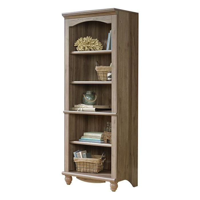Rachels Place Throughout Pinellas Standard Bookcases (Gallery 15 of 20)