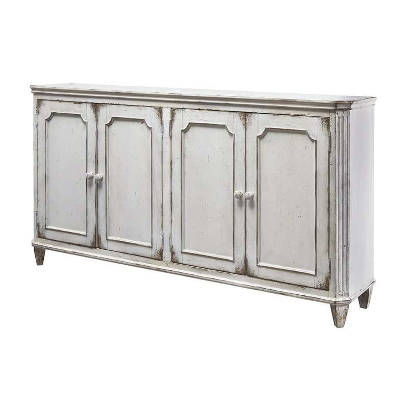 Raunds Sideboard Intended For Most Recent Raunds Sideboards (Gallery 1 of 20)