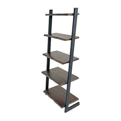 Recent Beckwith Etagere Bookcases Pertaining To 27 Wide Bookcase – Buildactive (View 15 of 20)