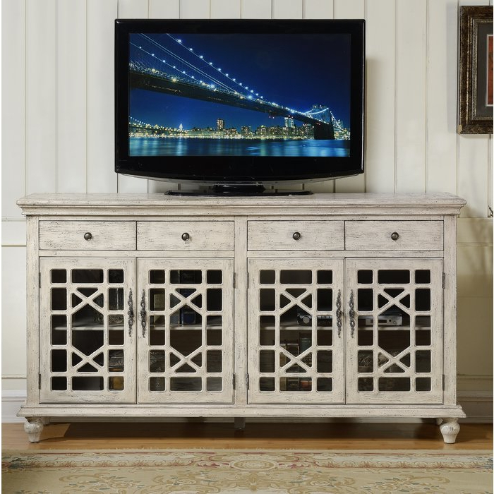"""Recent Colefax Vintage Tv Stands For Tvs Up To 78"""" Throughout Mauldin Tv Stand For Tvs Up To 75"""" (View 6 of 20)"""