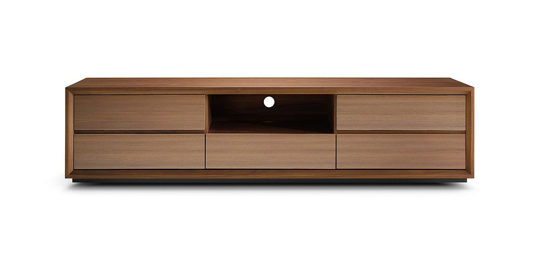 Recent Edge Eric Sideboard Pertaining To Metro Sideboards (Gallery 18 of 20)