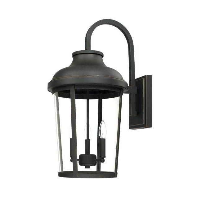 Recent Finnick 3 Light Lantern Pendants In Lantern Light Fixture – Jaynesteedley.co (Gallery 26 of 30)