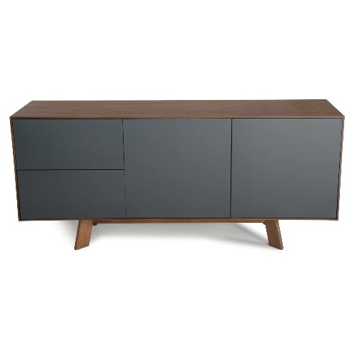Recent Handys Fleishman Sideboard Within Longley Sideboards (Gallery 19 of 20)