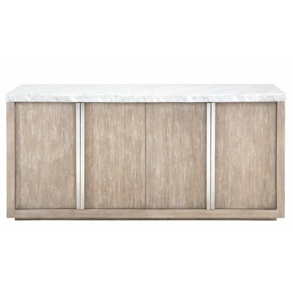 Recent Juhasz Wooden Sideboard With Regard To Womack Sideboards (View 13 of 20)