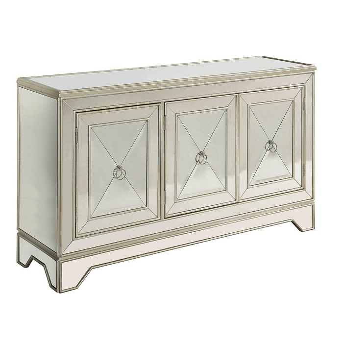 Recent Keeney Sideboard With Regard To Raquette Sideboards (View 17 of 20)