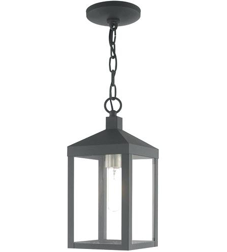 Recent Lantern Pendant Light – Cherylmartens (View 26 of 30)