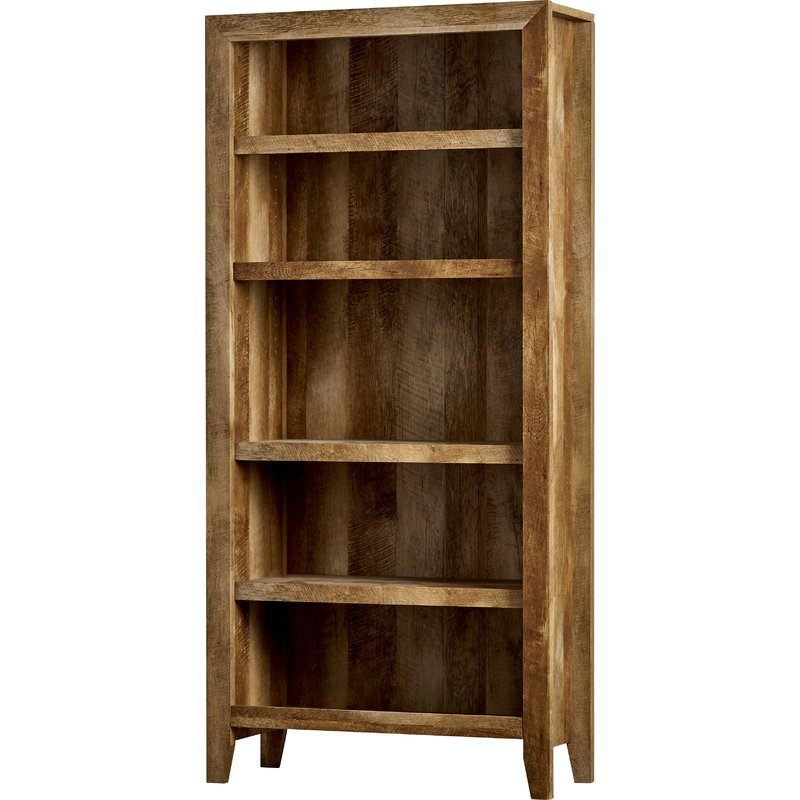 Recent Orford Standard Bookcases Regarding Orford Standard Bookcase (View 18 of 20)