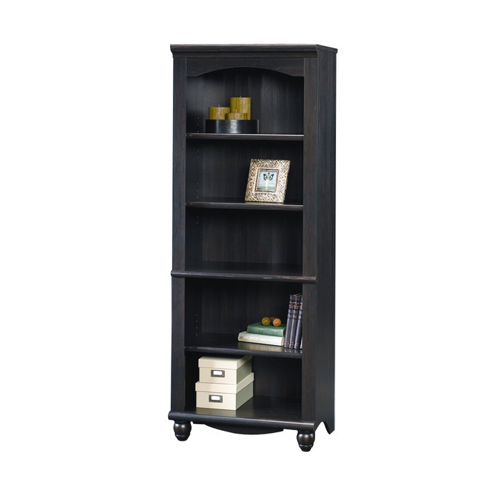 Recent Pinellas Tall Standard Bookcases In Pinellas Standard Bookcase (View 18 of 20)