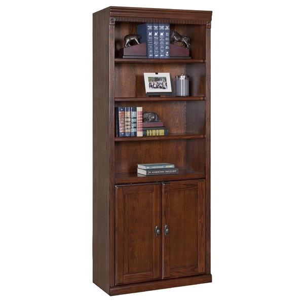 Recent Reynoldsville Standard Bookcases Intended For Reynoldsville Standard Bookcase (View 9 of 20)