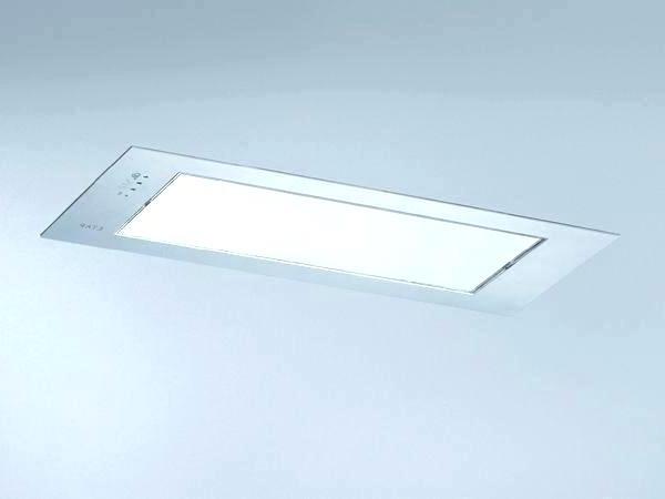 Rectangular Light Fixture – Hettieader (View 19 of 30)