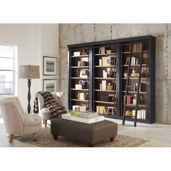 [%Review] Hitz Etagere Bookcasethree Posts [Do Not Miss Throughout Recent Martinsville Standard Bookcases|Martinsville Standard Bookcases For Recent Review] Hitz Etagere Bookcasethree Posts [Do Not Miss|Preferred Martinsville Standard Bookcases With Review] Hitz Etagere Bookcasethree Posts [Do Not Miss|Newest Review] Hitz Etagere Bookcasethree Posts [Do Not Miss Pertaining To Martinsville Standard Bookcases%] (View 1 of 20)