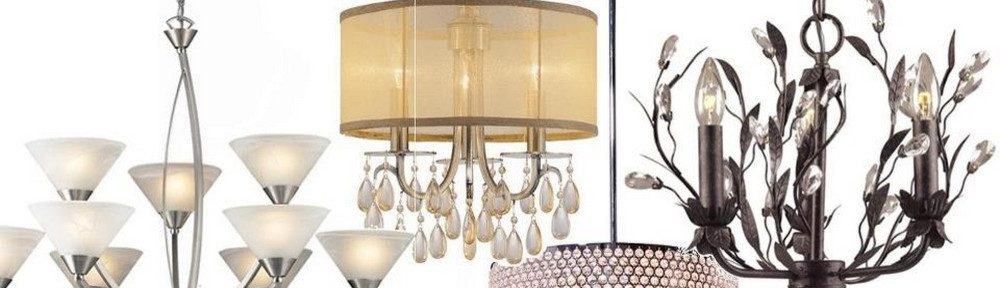 Rlalighting's Collections Regarding Well Known Tabit 5 Light Geometric Chandeliers (View 22 of 30)