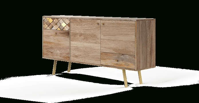 Roma Sideboard In Recent Stella Sideboards (Gallery 19 of 20)