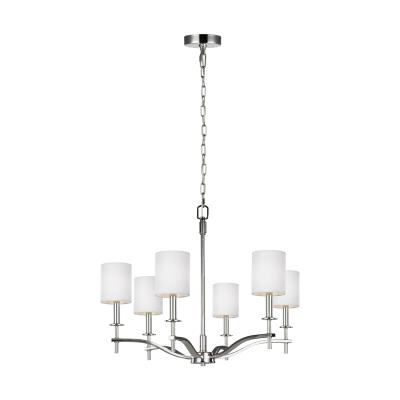 Royal Lighting Throughout Newest Hewitt 4 Light Square Chandeliers (View 28 of 30)