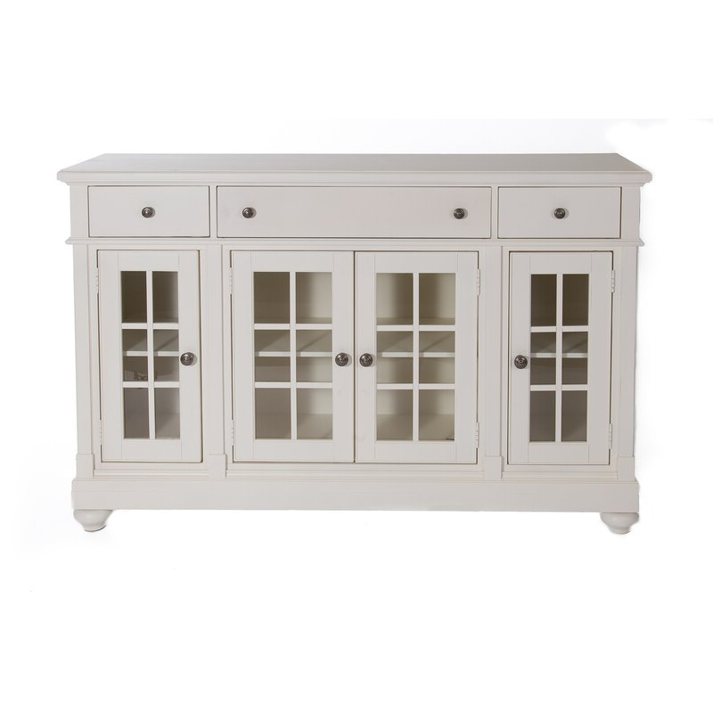 Saguenay Sideboard With Regard To Most Recently Released Saguenay Sideboards (View 8 of 20)