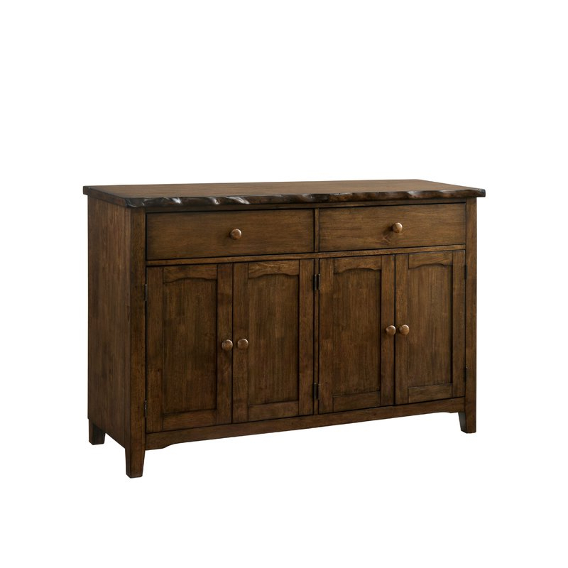 Seiling Sideboards Regarding Widely Used Rawson Sideboard (View 17 of 20)