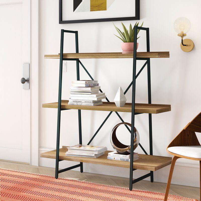 Shelf (View 7 of 20)