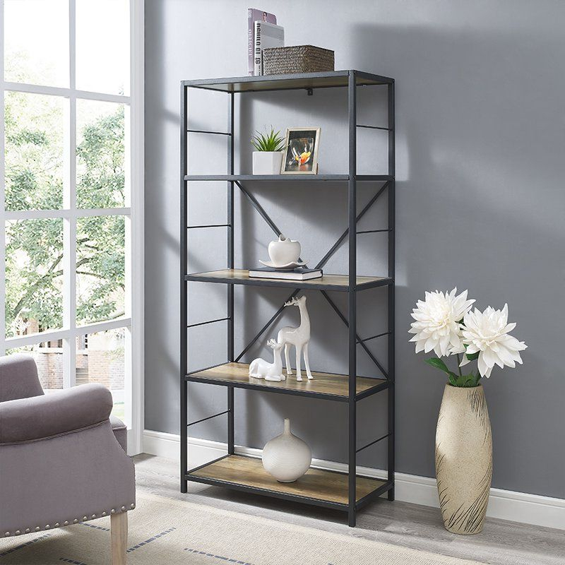 Shelving Unit (View 17 of 20)