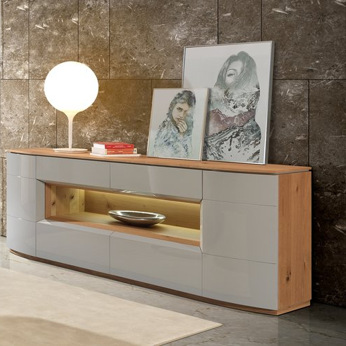Featured Photo of Sideboards By Wildon Home