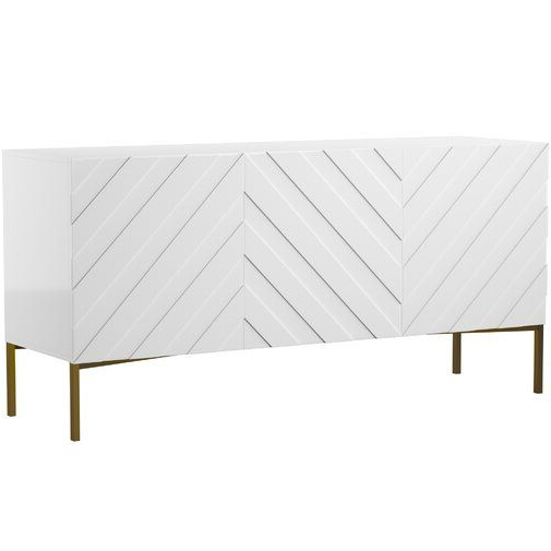 Sideboard (View 14 of 20)