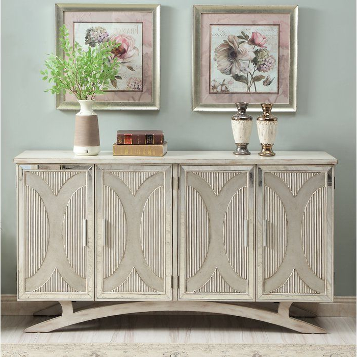 Sideboard Buffet (View 11 of 20)